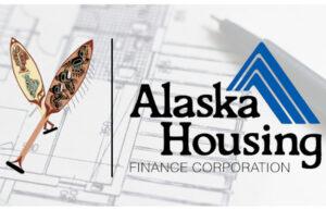YTT Receives $500,000 Housing Grant