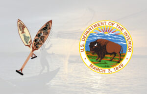 Larry Bemis, Jr. Appointed to Southeast Alaska Subsistence Regional Advisory Council