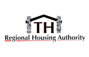 T&H Regional Housing Authority – Invitation for Bid: Yakutat Sewer Extension