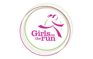 AWARE Looking for Coaches in Yakutat for Girls on the Run Team