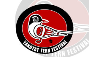Art and Photo Contests Open for 2020 Yakutat Tern Festival