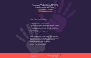 Yakutat Tlingit Tribe Domestic Violence Hotline