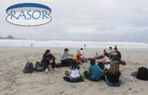 YTT Environmental Department Seeking High School Students to Participate in the RASOR Program