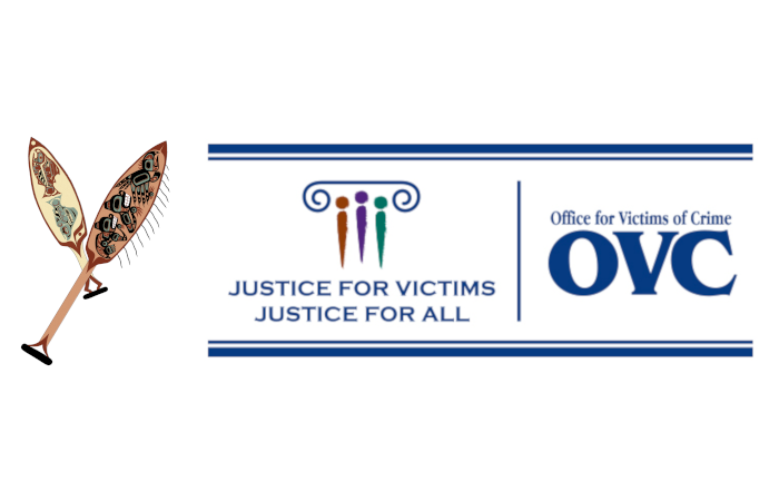ytt and ovc logo