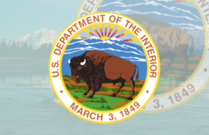 The Application Period for Federal Subsistence Regional Advisory Council Membership is Open!