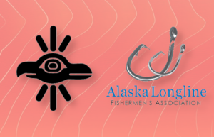 Sealaska Partners With ALFA to Distribute Over 51,000 Pounds of Salmon to Southeast Communities