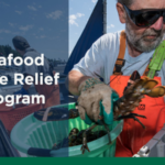 Deadline Extended for Seafood Trade Relief Program